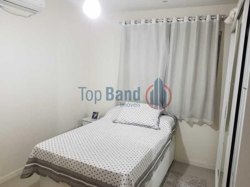 20190518_191116 - Casa em Condomínio à venda Rua João Marques Cadengo,Vargem Pequena, Rio de Janeiro - R$ 890.000 - TICN40022 - 18