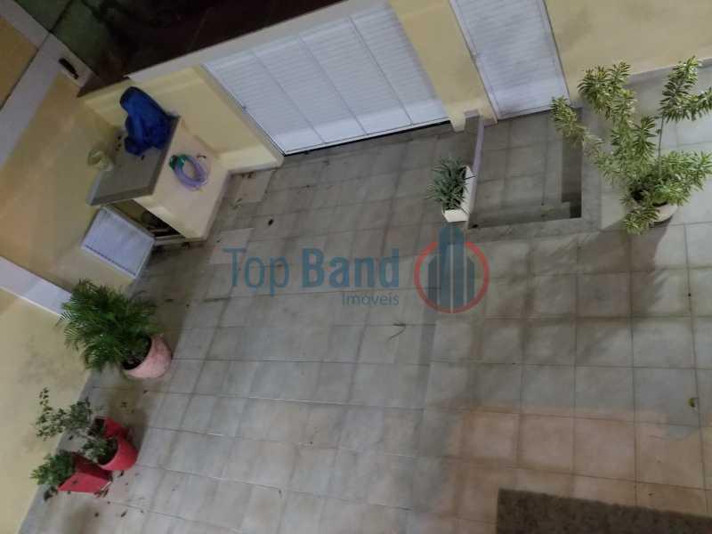 20190518_190901 - Casa em Condomínio à venda Rua João Marques Cadengo,Vargem Pequena, Rio de Janeiro - R$ 890.000 - TICN40022 - 27