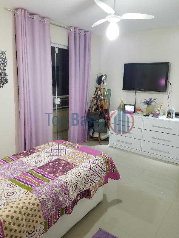 20190518_183821 - Casa em Condomínio à venda Rua João Marques Cadengo,Vargem Pequena, Rio de Janeiro - R$ 890.000 - TICN40022 - 15