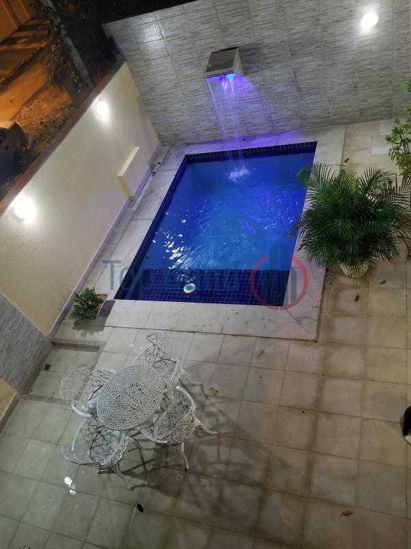 20190518_184428 - Casa em Condomínio à venda Rua João Marques Cadengo,Vargem Pequena, Rio de Janeiro - R$ 890.000 - TICN40022 - 29