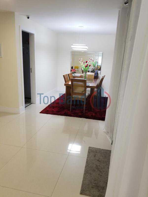 20190518_185116 - Casa em Condomínio à venda Rua João Marques Cadengo,Vargem Pequena, Rio de Janeiro - R$ 890.000 - TICN40022 - 7