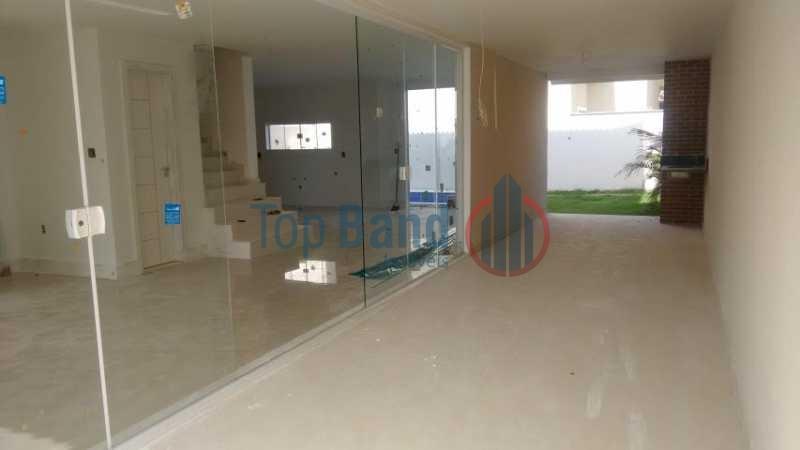 3 - Casa 3 quartos à venda Recreio Dos Bandeirante, Rio de Janeiro - R$ 1.900.000 - TRCA30001 - 4