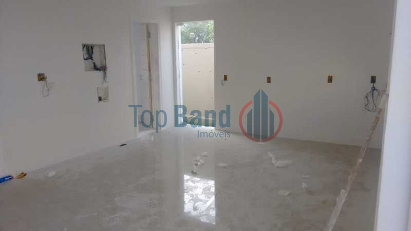 7 - Casa 3 quartos à venda Recreio Dos Bandeirante, Rio de Janeiro - R$ 1.900.000 - TRCA30001 - 8