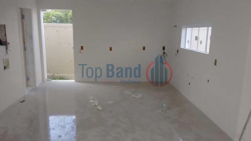 9 - Casa 3 quartos à venda Recreio Dos Bandeirante, Rio de Janeiro - R$ 1.900.000 - TRCA30001 - 10