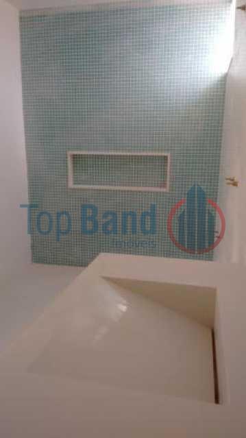 13 - Casa 3 quartos à venda Recreio Dos Bandeirante, Rio de Janeiro - R$ 1.900.000 - TRCA30001 - 14