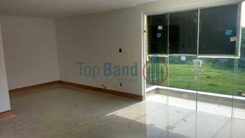 14 - Casa 3 quartos à venda Recreio Dos Bandeirante, Rio de Janeiro - R$ 1.900.000 - TRCA30001 - 15