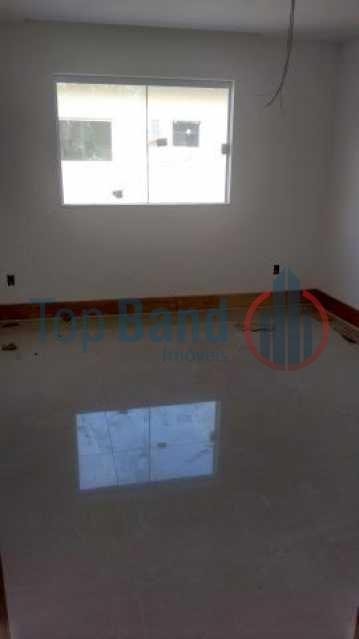 15 - Casa 3 quartos à venda Recreio Dos Bandeirante, Rio de Janeiro - R$ 1.900.000 - TRCA30001 - 16