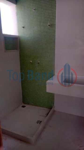 16 - Casa 3 quartos à venda Recreio Dos Bandeirante, Rio de Janeiro - R$ 1.900.000 - TRCA30001 - 17