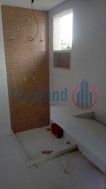 18 - Casa 3 quartos à venda Recreio Dos Bandeirante, Rio de Janeiro - R$ 1.900.000 - TRCA30001 - 19