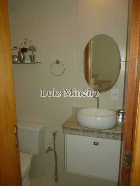 10843_P1460667010 - Casa em Condominio À Venda - Taquara - Rio de Janeiro - RJ - TICN40054 - 5