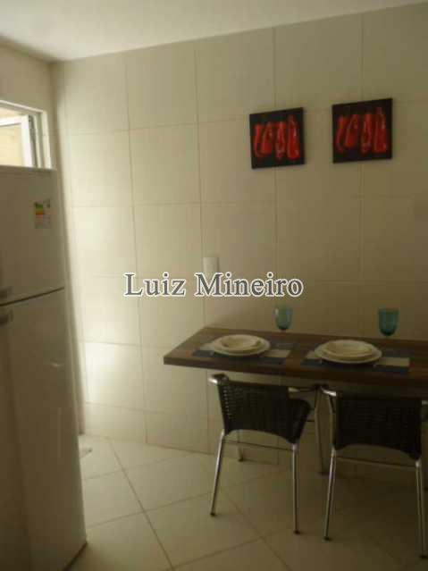 10843_P1460667016 - Casa em Condominio À Venda - Taquara - Rio de Janeiro - RJ - TICN40054 - 9
