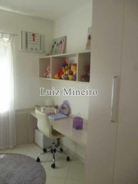 10843_P1460667025 - Casa em Condominio À Venda - Taquara - Rio de Janeiro - RJ - TICN40054 - 15