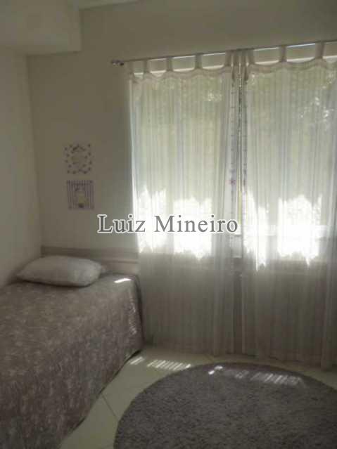 10843_P1460667027 - Casa em Condominio À Venda - Taquara - Rio de Janeiro - RJ - TICN40054 - 16