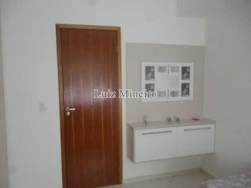 10843_P1460667029 - Casa em Condominio À Venda - Taquara - Rio de Janeiro - RJ - TICN40054 - 17