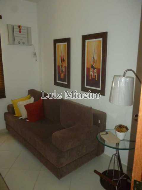 10843_P1460667033 - Casa em Condominio À Venda - Taquara - Rio de Janeiro - RJ - TICN40054 - 20
