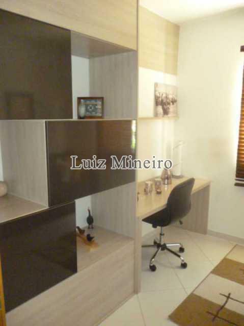 10843_P1460667035 - Casa em Condominio À Venda - Taquara - Rio de Janeiro - RJ - TICN40054 - 21