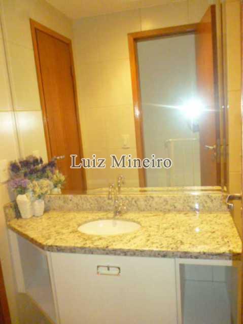 10843_P1460667039 - Casa em Condominio À Venda - Taquara - Rio de Janeiro - RJ - TICN40054 - 24