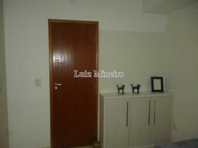 10843_P1460667044 - Casa em Condominio À Venda - Taquara - Rio de Janeiro - RJ - TICN40054 - 27