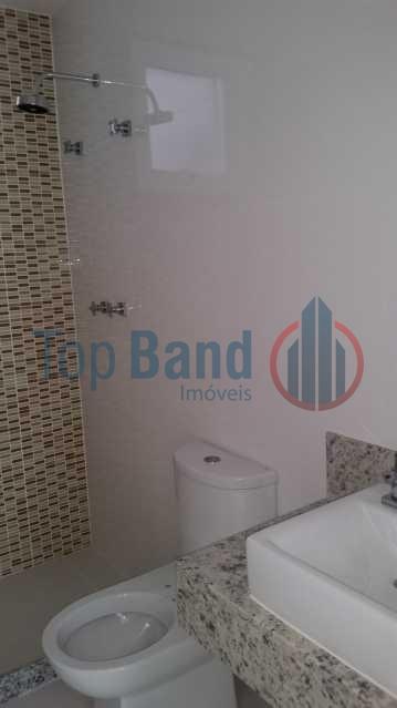 14 - Apartamento Avenida Lúcio Costa,Recreio dos Bandeirantes,Rio de Janeiro,RJ À Venda,3 Quartos,190m² - TIAP30008 - 15