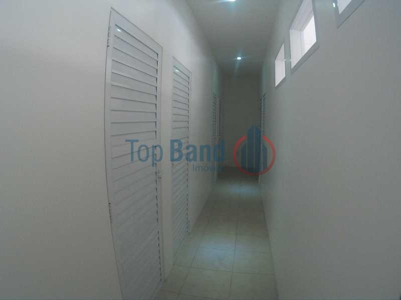 28 - Apartamento Avenida Lúcio Costa,Recreio dos Bandeirantes,Rio de Janeiro,RJ À Venda,3 Quartos,190m² - TIAP30008 - 29