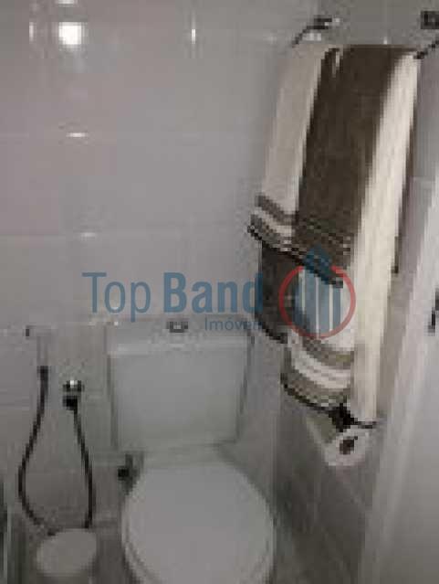 10 - Apartamento à venda Avenida Evandro Lins e Silva,Barra da Tijuca, Rio de Janeiro - R$ 800.000 - TIAP20007 - 11