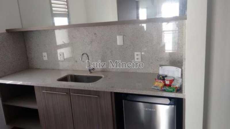 0204d60d10f845719bcb_g - Apartamento Estrada dos Bandeirantes,Curicica,Rio de Janeiro,RJ À Venda,1 Quarto,36m² - TIAP10001 - 7