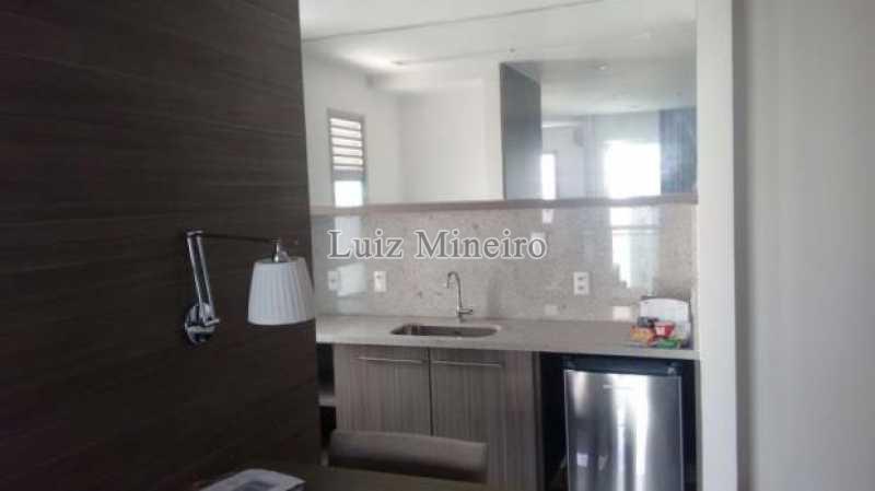 a269c059c5384f34bb00_g - Apartamento Estrada dos Bandeirantes,Curicica,Rio de Janeiro,RJ À Venda,1 Quarto,36m² - TIAP10001 - 6