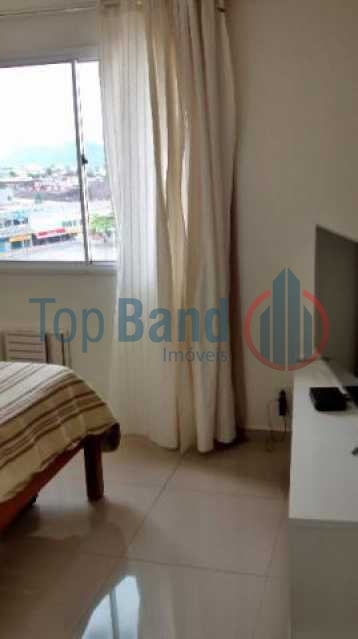 8 - Apartamento Taquara,Rio de Janeiro,RJ À Venda,2 Quartos,60m² - TIAP20015 - 9
