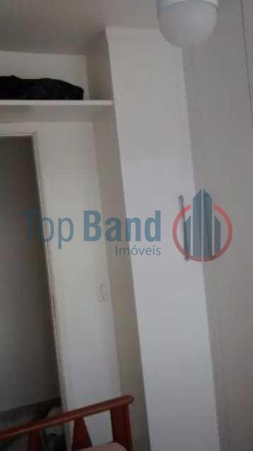 9 - Apartamento Taquara,Rio de Janeiro,RJ À Venda,2 Quartos,60m² - TIAP20015 - 10