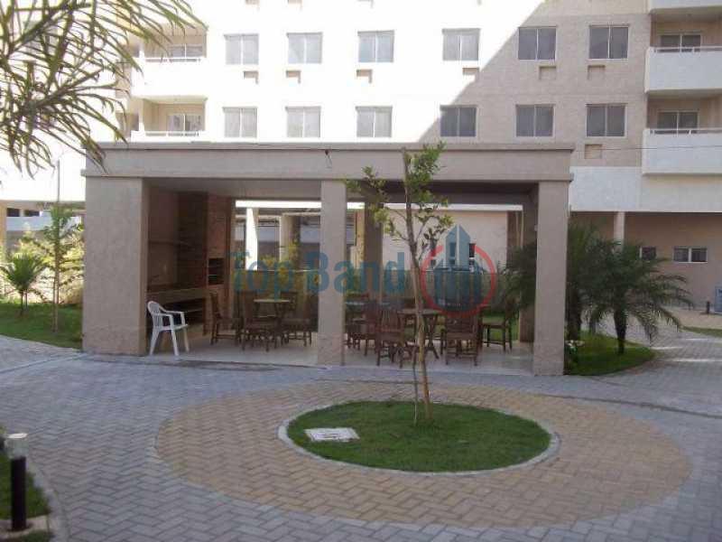 21 - Apartamento Taquara,Rio de Janeiro,RJ À Venda,2 Quartos,60m² - TIAP20015 - 22