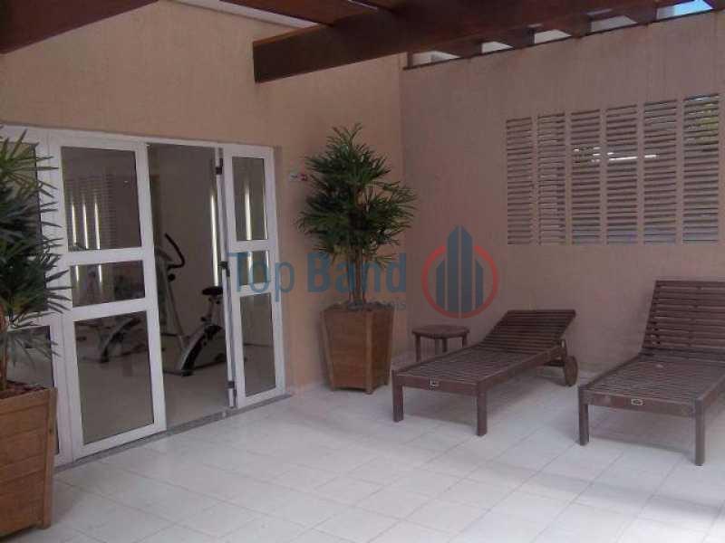 22 - Apartamento Taquara,Rio de Janeiro,RJ À Venda,2 Quartos,60m² - TIAP20015 - 23