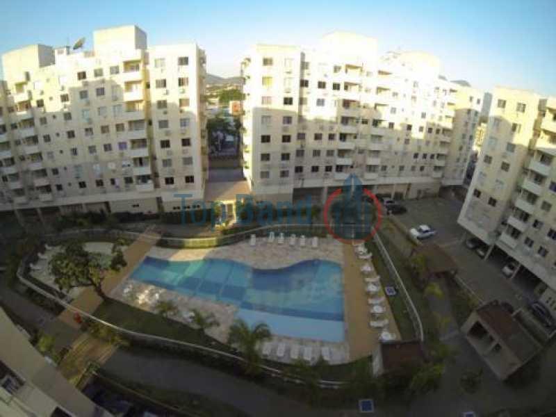 24 - Apartamento Taquara,Rio de Janeiro,RJ À Venda,2 Quartos,60m² - TIAP20015 - 25