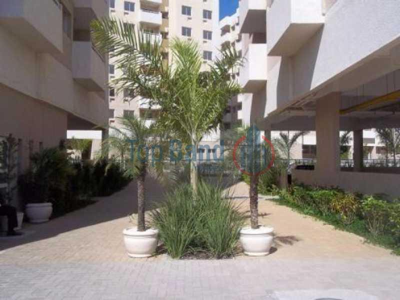 26 - Apartamento Taquara,Rio de Janeiro,RJ À Venda,2 Quartos,60m² - TIAP20015 - 27