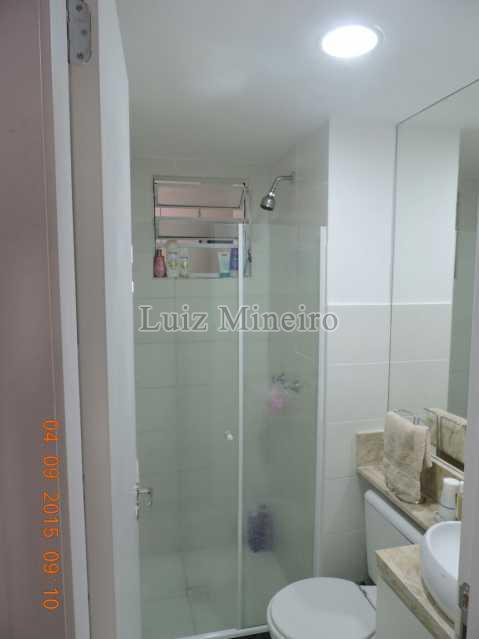 IMG-20160426-WA0015 - Apartamento À Venda - Vargem Pequena - Rio de Janeiro - RJ - TIAP30020 - 13