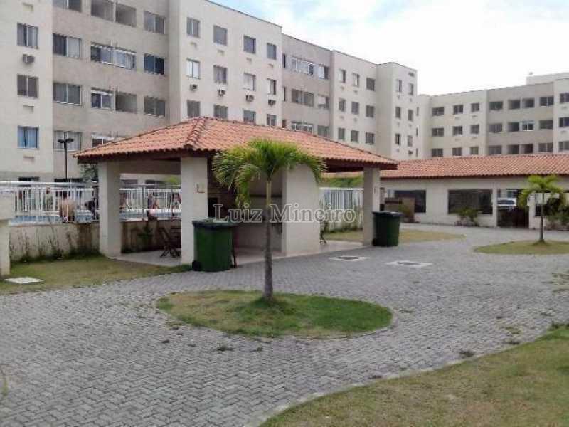 437527027178563 - Apartamento À Venda - Vargem Pequena - Rio de Janeiro - RJ - TIAP30020 - 16