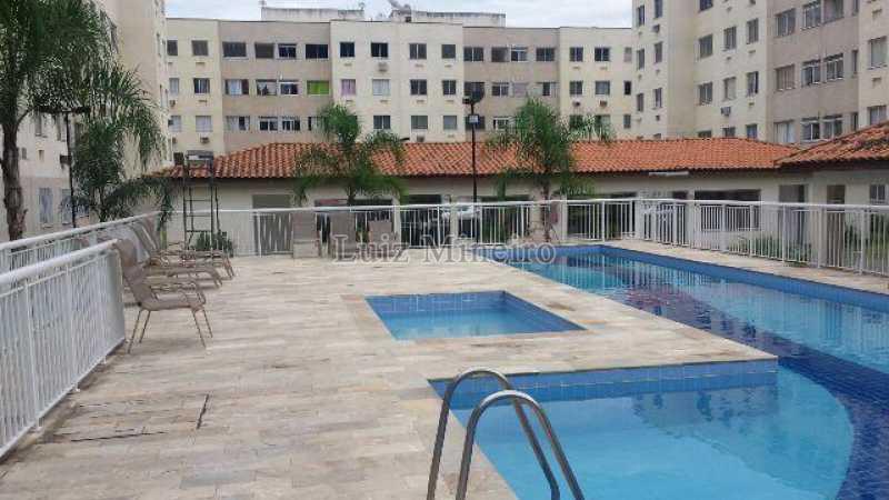 609629013814339 - Apartamento À Venda - Vargem Pequena - Rio de Janeiro - RJ - TIAP30020 - 3