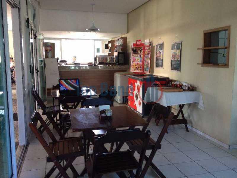 19 - Apartamento Avenida Salvador Allende,Recreio dos Bandeirantes,Rio de Janeiro,RJ À Venda,2 Quartos,70m² - TIAP20021 - 20