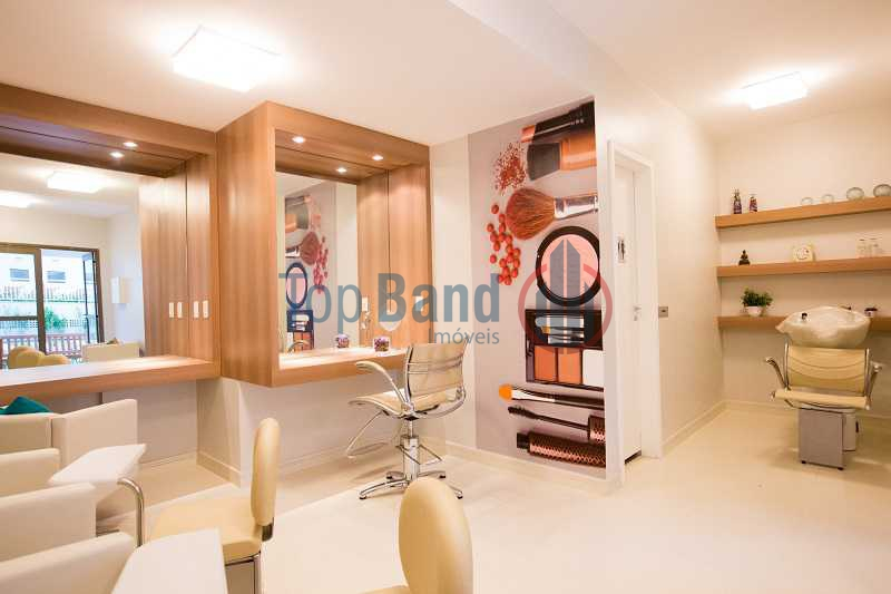 29342 - Apartamento Recreio dos Bandeirantes,Rio de Janeiro,RJ À Venda,2 Quartos,68m² - TIAP20022 - 11