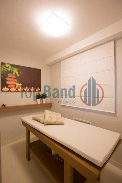 29343 - Apartamento Recreio dos Bandeirantes,Rio de Janeiro,RJ À Venda,2 Quartos,68m² - TIAP20022 - 12