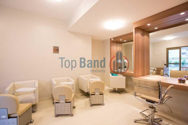 29344 - Apartamento Recreio dos Bandeirantes,Rio de Janeiro,RJ À Venda,2 Quartos,68m² - TIAP20022 - 13