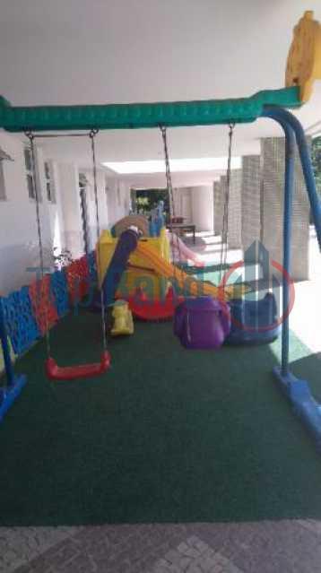 460625009588122 - Apartamento Recreio dos Bandeirantes,Rio de Janeiro,RJ À Venda,2 Quartos,68m² - TIAP20027 - 13