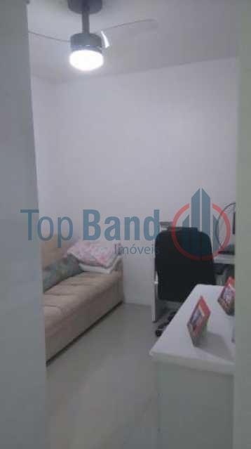 465625009657725 - Apartamento Recreio dos Bandeirantes,Rio de Janeiro,RJ À Venda,2 Quartos,68m² - TIAP20027 - 8