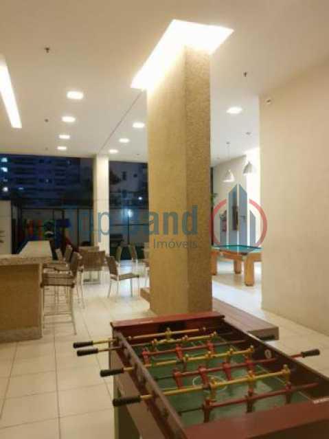 15 - Apartamento à venda Rua Francisco de Paula,Barra da Tijuca, Rio de Janeiro - R$ 400.000 - TIAP20030 - 18