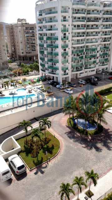 IMG_20160214_153712612 - Apartamento Avenida das Américas,Recreio dos Bandeirantes,Rio de Janeiro,RJ À Venda,2 Quartos,65m² - TIAP20034 - 16