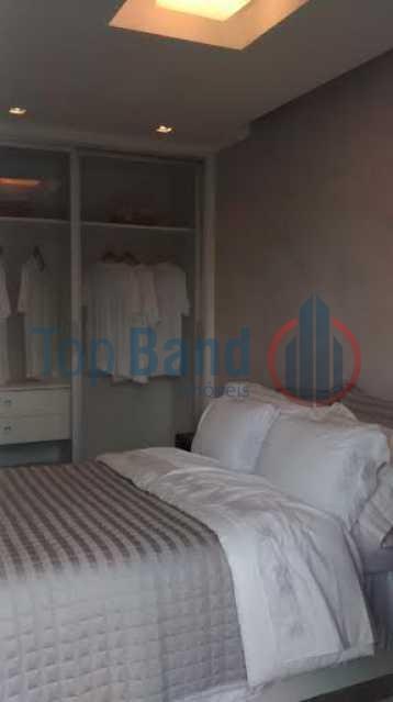 22d828ef-71a9-4577-a6ff-b87382 - Casa em Condomínio à venda Rua Mário Lisboa de Carvalho,Vargem Grande, Rio de Janeiro - R$ 688.500 - TICN40091 - 18