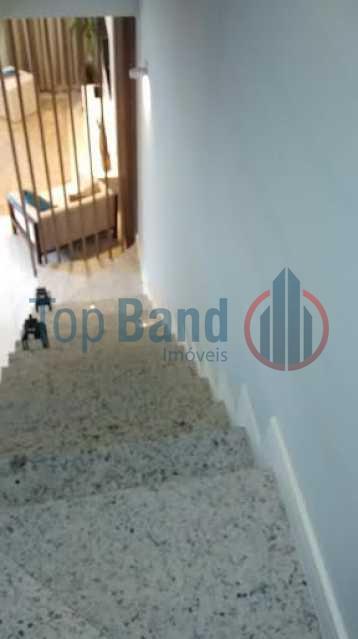 5666ef65-6feb-42aa-9d76-543477 - Casa em Condomínio à venda Rua Mário Lisboa de Carvalho,Vargem Grande, Rio de Janeiro - R$ 688.500 - TICN40091 - 24