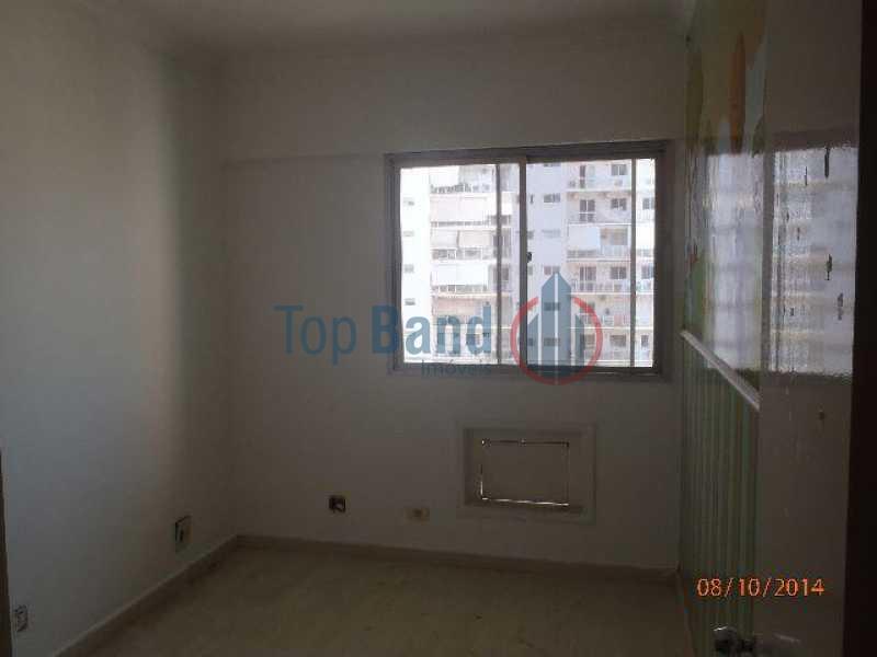 610609011302621 - Apartamento Avenida Embaixador Abelardo Bueno,Barra da Tijuca,Rio de Janeiro,RJ À Venda,2 Quartos,78m² - TIAP20035 - 11