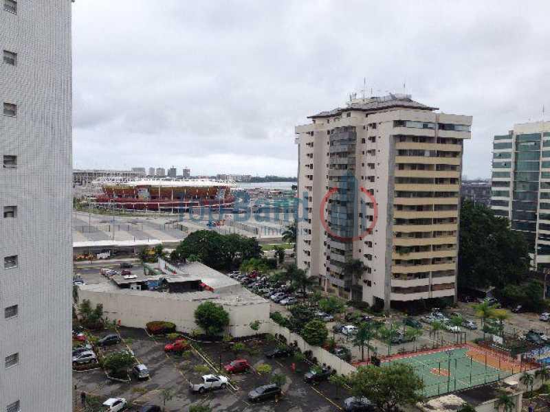 324601019865650 - Apartamento Avenida Embaixador Abelardo Bueno,Barra da Tijuca,Rio de Janeiro,RJ À Venda,2 Quartos,78m² - TIAP20035 - 16