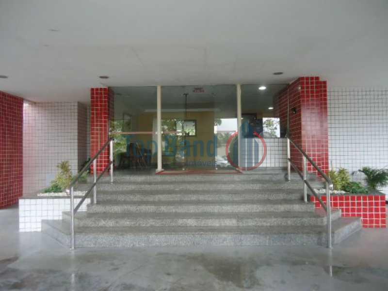 joia_da_barra_3410001464890123 - Apartamento Avenida Embaixador Abelardo Bueno,Barra da Tijuca,Rio de Janeiro,RJ À Venda,2 Quartos,78m² - TIAP20035 - 24