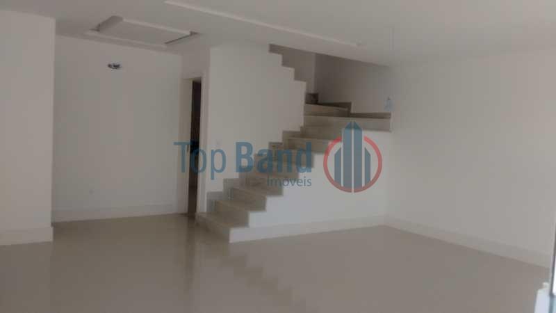 5 - Casa 4 quartos à venda Vargem Pequena, Rio de Janeiro - R$ 890.000 - TICA40011 - 6